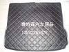 雅特莉供应:后备箱垫,优质后备箱垫,高档后备箱垫