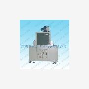 供应紫外线uv光固机uv固化炉设备