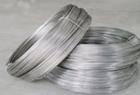 批发优质不锈钢螺丝线、环保不锈钢螺丝