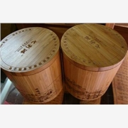 广州雕刻、木制品 竹制品 工艺