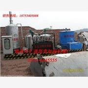 乳化沥青设备供货商 乳化沥青设备制品厂德州汇通精品提炼