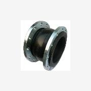 橡胶接头、、橡胶伸缩器、伸缩器专业厂商