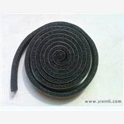 保温海绵条,橡胶条,橡塑海绵条,耐高温海绵条