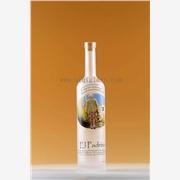 广州最新款[玻璃酒瓶]图片,最高质量[洋酒瓶]价格查询