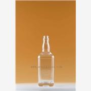 广州高档玻璃酒瓶厂,广州玻璃白酒瓶厂,广州玻璃洋酒瓶厂