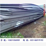 不锈钢抛光拉丝 产品汇 420不锈钢板,420不锈钢板价格,420不锈钢板厂