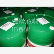 适用于CFC和HCFC制冷剂系统lcematicSW220 SW68嘉实多原装哪里有
