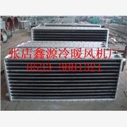 鑫源专业供应SRL12×6/2井口加热器,SRL15×6/3矿用加热器,SRZ15×7Z工业取暖器