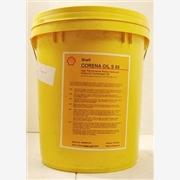 壳牌齿轮油批发商邢台,壳牌可耐压RL460齿轮润滑油工业油