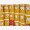 壳牌润滑脂供应商,壳牌StaminaHDS2高温润滑脂,工业锂基脂工业油