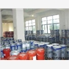 美孚力富SHC460耐高温润滑脂批发商,服务专一,价格优惠工业油
