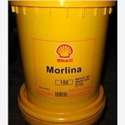 壳牌15号白矿油,壳牌得力士46液压油,壳牌抗磨液压油工业油