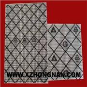 沈阳供应网格袋,防静电网格袋,防静电袋M