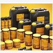 常用链条油厂销Kluberplex BEM34-132润滑脂BEM34-132润滑脂