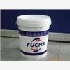 常用链条油乌鲁木齐供应福斯ANTICORIT RP4107S防锈油|福斯RP4107S防锈油