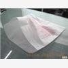 珍珠棉袋定价,订购珍珠棉袋,加工珍珠棉袋,瑞士包装