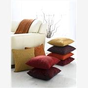 马甲|抱枕|十字绣抱枕定做|发光抱枕定制|个性抱枕生产厂家|北京鸿利不凡服装加工厂 |