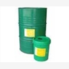 授权华南:FUCHS ECOCUT 3022 LE,BP安能高LC2润滑脂翔科润滑油
