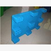 河南塑料托盘供应(规格齐全,服务周到)郑州平顶山新乡塑料托盘