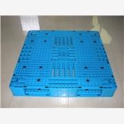 苏州无锡常州1111,1210内置钢管双面网格塑料托盘,卡板