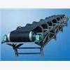 移动式皮带输送机带式输送机,矿业输送设备,机械及行业设备
