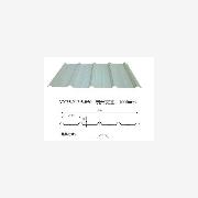 上海彩钢厂供应彩钢板,夹芯板,弧形彩钢板,净化彩钢板,彩钢板房,上海彩钢板厂