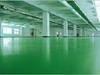 深圳上步工业区厂房装修,家家福