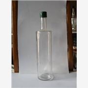 高白料玻璃瓶厂,水晶玻璃瓶厂,香水玻璃瓶,乳液玻璃瓶,保健酒瓶