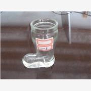 玻璃瓶生产基地,眼药水玻璃瓶,供应口服液瓶,抗生素瓶,洗面奶瓶