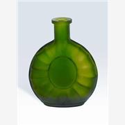 高品质玻璃瓶厂,耦合剂玻璃瓶,西林瓶,抗生素玻璃瓶,滴眼液瓶