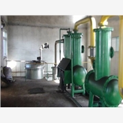 安徽秸秆气化图纸 淮北秸秆气化发电 秸秆气化机组供应-天和能源
