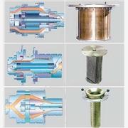 高密度聚乙烯HDPE大口径燃气管材生产线11