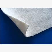 山体土工布价格,护坡长丝土工布厂家,边坡聚酯土工布,短丝布