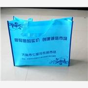 最便宜的无纺布袋,北京无纺布袋生产厂家,金佰利包装