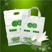 食品塑料袋厂家,廊坊塑料袋生产厂家,金佰利包装