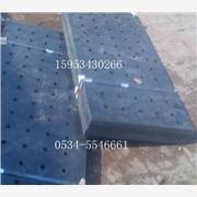 供应超高分子聚乙烯板材 煤仓衬板