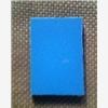 盐田超高分子聚乙烯板材批发 罗湖PE板材批发,龙岗HDPE板材