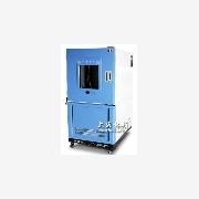 专门做低压电器外壳防护等级的试验设备