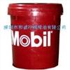 美孚威达1机床导轨油,美孚高温滑脂78,工业合成齿轮油
