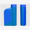 化工桶---优秀供应商,包装桶,化工包装桶,塑料包装桶