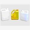 容器包装 产品汇 塑料包装容器---优秀供应商,20L塑料桶,25L塑料桶,50L塑料桶
