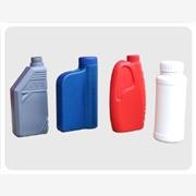 富家塑料供应山东塑料桶,化工桶,包装桶,化工包装桶,塑料包装桶