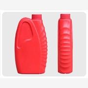 富家塑料供应山东塑料桶,塑料包装桶,化工桶,包装桶,化工包装桶