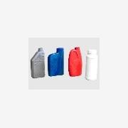 化工包装桶优秀供应商,富家供塑料包装桶,塑料包装容器,20L塑料桶