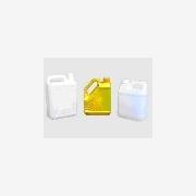 化工包装桶---优秀供应商,富家塑料供塑料包装桶,塑料包装容器