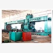 河北沧州无缝化钢管,河北沧州热轧钢管,河北沧州焊管