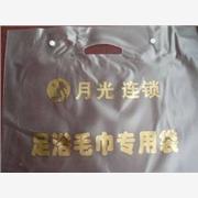 深圳宏伟达胶袋POF袋| POF