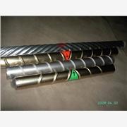 供应日本磁性搅墨棒,搅墨棍,质量保证