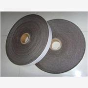 供应软木带,软树皮,防滑胶带