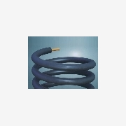 供应中央空调管道专用橡塑